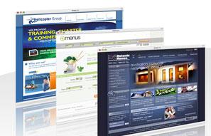 website-design-pngwebsite-design-and-wordpress-theme-customization-for-your-needs-5rez20ri